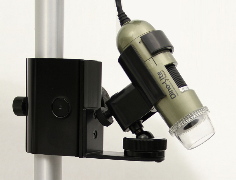 dino lite digital microscope am4113ztl for electronics inspection. Black Bedroom Furniture Sets. Home Design Ideas