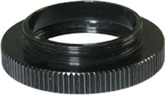 GP Camera C-Mount Spacer (GP020901)