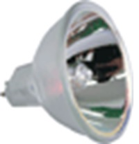 GP Halogen Bulb (GP090202)