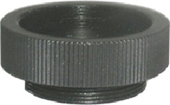 MZ Micro Zoom Lens Adapter for Infinity Objective Lens  (MZ103201)