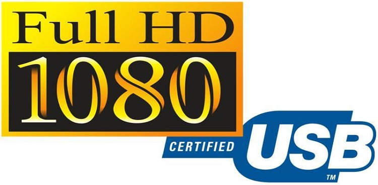 Full Hd 1080p Logo Images Galleries