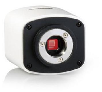 meiji techno hd1500t hdmi/usb 6mp camera, 60fps/hdmi,30fps