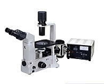 Biological Microscope TC MT ML Series