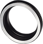 Computar Lens Accessories Extension Tube (5mm)