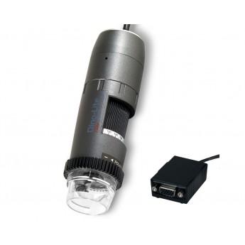 Dino lite edge 5x 140x svga 1024x720 w wd w polarizer am5216ztl - Dino lite digital microscope ...