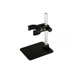 Dino-Lite MS08B Mount Holder Table Top Small Size Stand