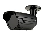 Specialty CCTV Cameras Indoor w Integrated Lenses