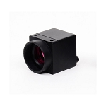 14 Mega Pixel USB Camera C-mount with Measurement and Image software USx14