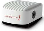 Lumenera INFINITY 1-3C 3.1 megapixel Scientific USB 2.0 CMOS Camera **PLEASE CONTACT FOR DISCOUNT PRICING**