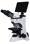 Biological LCD Microscopes