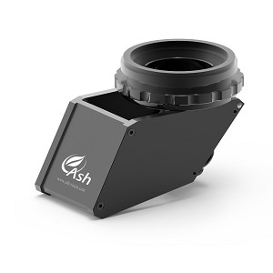 Ash AI-801-422 360° Rotating Viewer for Omni Core/Inspex II
