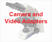 Camera and Video Adapters