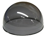 Ganz Indoor Domes Accessories 5000 series (ZCA-DCS50)