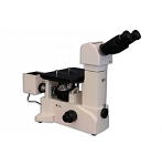 IM7500 Series Brightfield/Darkfield Inverted Compound Metallurgical Microscopes
