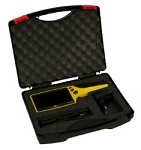 Ash Technologies Handheld Digital Microscope Accessories Ion Hard Case AI-801-567