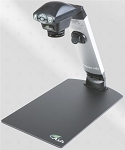 Ash Technologies Digital Microscope Inspex HD 720p Table FI-801-011