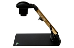 Ash Technologies Digital Microscope Inspex HD 1080p Table FI-801-017