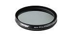 Ash AI 100-041 Polarizing Lens Filter for Omni Core/Inspex II