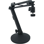 Bodelin ProScope PS-HR-STAND HR Stand w/round base