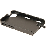 Bodelin Proscope PMM-IP5SL iPhone 5 sleeve for PMM