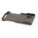 Bodelin Proscope PMM-IP6PLUSSL iPhone 6 Plus sleeve for PMM