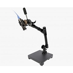 Dino-Lite MS53BA3 Articulating Stand with Heavy Base for Camera (Tripod Connector)