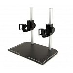Dino-Lite Versatile Stable Tabletop Stand MS37B-25