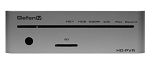 HD Hi-Def Video Recorder HD-PVR