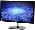 M22 22 inch HD Monitor with HDMI Input