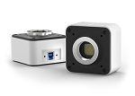 HD USB 3.0 6MP C-Mount Camera with Measurement for Digital Microscopes USB3000