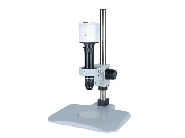 """Vernier Caliper 6/"""" 0-160mm Stainless Steel Metal Measuring Tool Gauge Micrometer"""