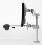 HD Auto Focus HD Vesa Arm Only