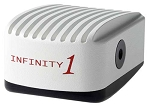Lumenera INFINITY1-2CB 2.0 megapixel Scientific USB 2.0 CMOS Camera **PLEASE CONTACT FOR DISCOUNT PRICING**