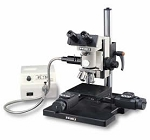 Digital Microscope Meiji MC Series Precision Measuring Systems MC-40
