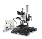 Digital Microscope Meiji MC Series Precision Measuring Systems MC-50