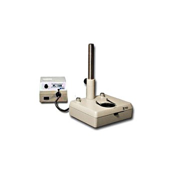 Meiji Techno Microscope RZBD Stand with BF/DF transmitted illumination system, with FL150/115, FL150/10,110V