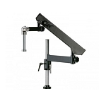 Meiji Techno FA-4 Articulated Arm Stand