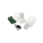 Pixelink CMOS USB 2.0 0.4 MP Mono Industrial Machine Vision Board Level Camera PL-B761U-BL with 1/3