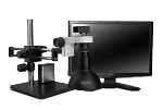 Scienscope Microscopes MAC-PK5D-DM-4K 4K Digital Inspection System with 28