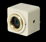 Microscope 1/3inch Color CCD Camera AC20121112