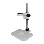 Microscope ST02011103 83mm Post Stand