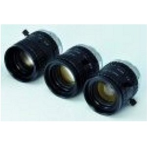 Schott Moritex CCTV Lenses ML-M3514MP