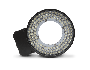 Scienscope Microscopes IL-LED-R3E High Intensity LED Ring Light