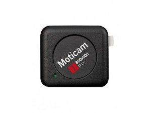 Motic Digital Microscope Moticam 1 USB Camera [LIMITED STOCK, replaced by Moticam S1]