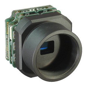 Sentech HD SDI Output (Board) Camera STC-HD133SDI-B